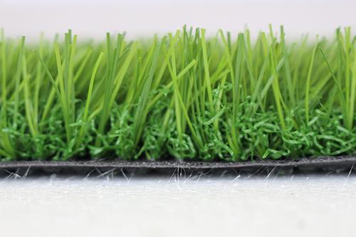 景观绿化人工草坪劲草YH38-3016侧面图