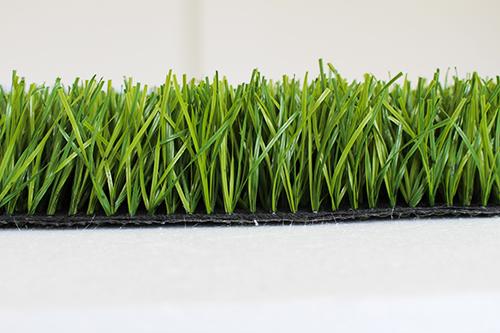 足球场人造草坪2