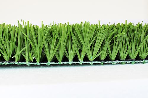 足球场人造草坪4