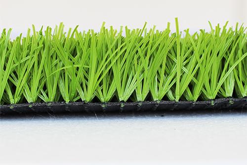 劲草球场人工草坪YH38-4016侧面图