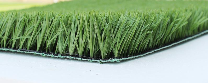 人造草坪运动草