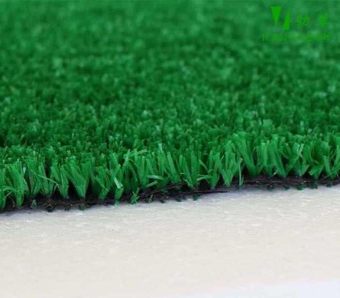 人造草坪休闲草小草
