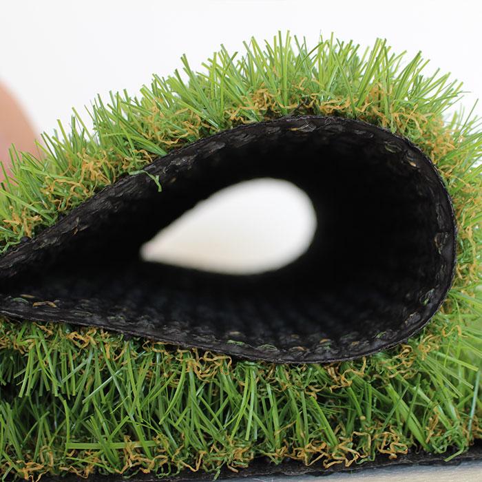 江苏易华人造草坪寸草底背胶