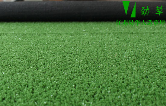 运功场人造草坪施工方案方法