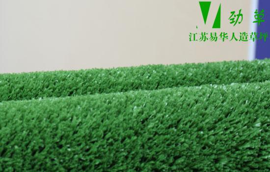 人造草坪监理工程用草坪