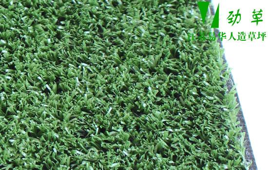 质量比较好的人造草坪