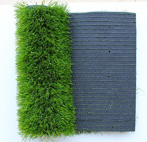 易华人造草坪运动草