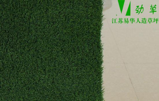 高尔夫草果岭草高尔夫专用人造草坪