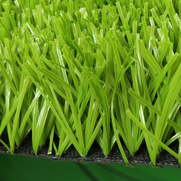 足球运动草,人造草坪厂家出的施工方案