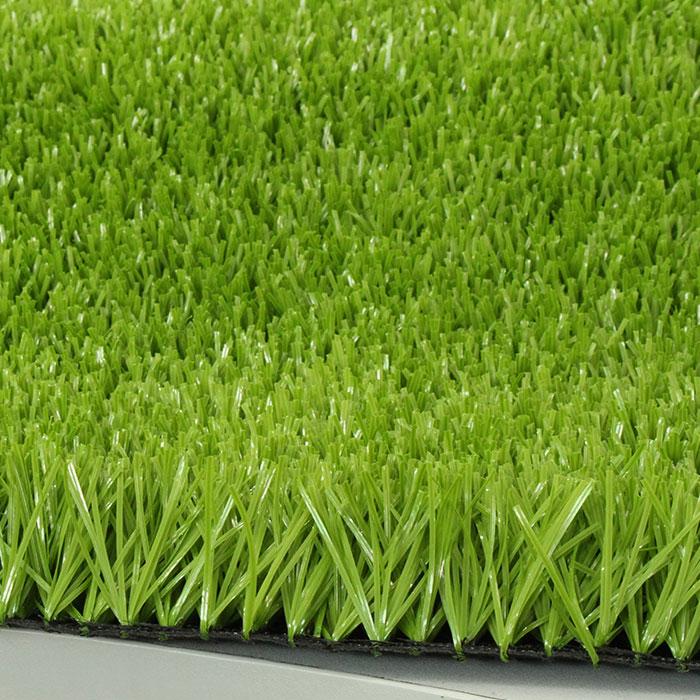 人造草坪足球草大图