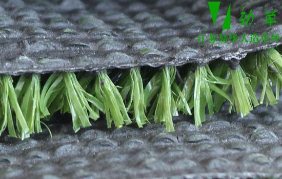 绿色环保人工草坪