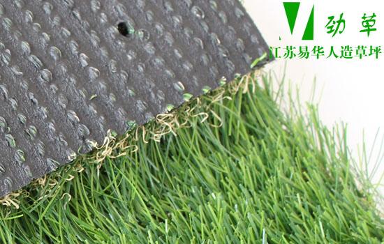 人造草坪厂家设计的排球场尺寸平面图完整版(图)超级实用2