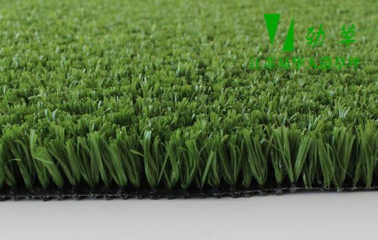 绿化人造草坪军绿色塑料仿真草坪YH532-2815